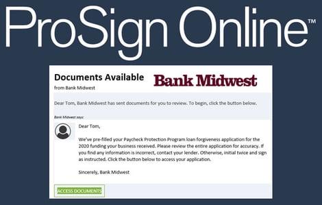 Feb-19_ProSign-email-screenshot