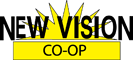 New Vision Coop_web